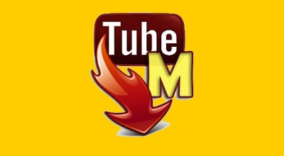 TubeMate YouTube Downloader-Free APK Download 2 2 9 – China Grabber
