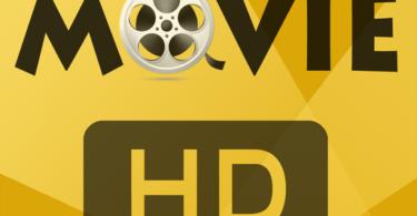 movie hd