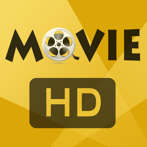Movie HD App-Download  APK on Android or iOS – China Grabber