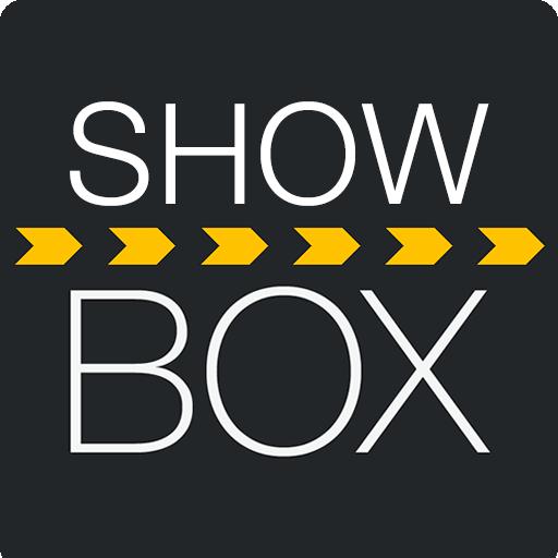 How to download showbox apk – news lib | tech magazine.