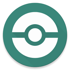 PokeDetector Apk Download- Pokémon Notification App For