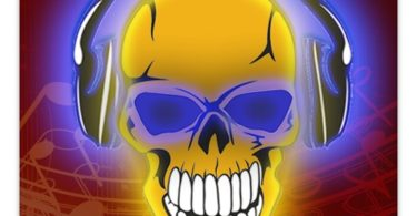 Skull MP3 Music Download Free