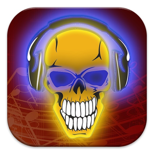 mp3skull download free music