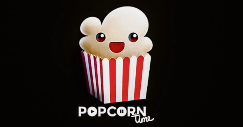 Popcorn Time App Download On Android China Grabber