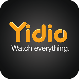Download Yidio App On Android- Watch Movies For Free – China