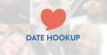 datehookup login