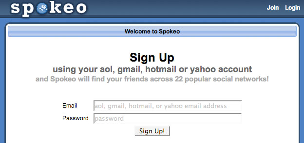 spokeo-sign-up-bad-bad-bad