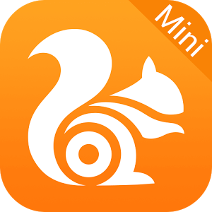 "Gurufull's articles tagged ""uc browser mini 9. 2 (beta)"" 4keygu's."