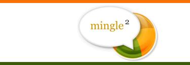 mingle2 login