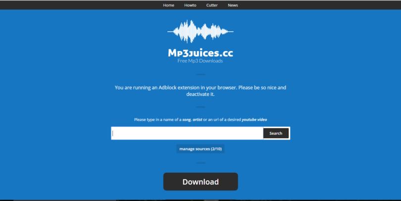 mp3 juice free download videos