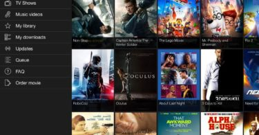 MovieBox Apk Download