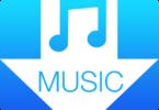 Mp3 music pro
