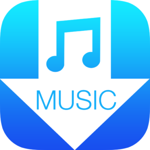Mp3 music pro download