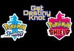 Destiny Knot Pokemon Sword: A Complete Review