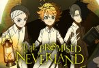 Norman the Promised Neverland - Character Review